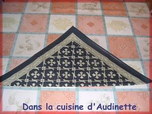 serviette2