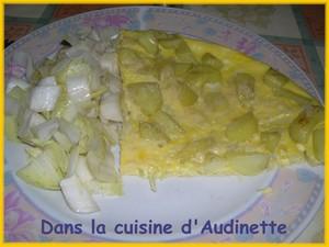 omelette10
