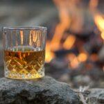 Recette de la dinde au whisky