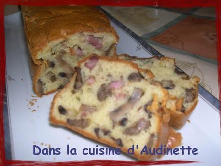 cake51