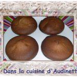 Bouchées et Tartelettes Pralinées