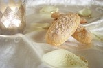 biscuits_a_la_cuiller_sandra