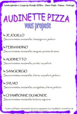 pizza_demi_finale2