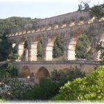Vacances en Provence – Acte 1