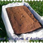 Brownies 200% USA