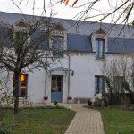 Le salon de Soissons en détail