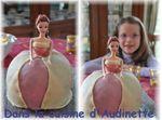 Gateau-Barbie-3.jpg