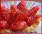 Tartelette-fraise.jpg