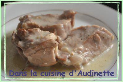 blanquette-veau-cresson.jpg