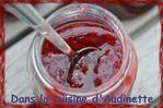 confiture-groseilles-fraises-framboises.jpg