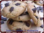 cookies-beurre-cacahuetes-2.jpg