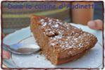 gateau-chocolat-copie-1.jpg
