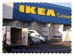 ikea-cuisine-v-lizy.jpg