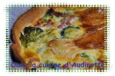 Quiche-brocoli-brie.jpg