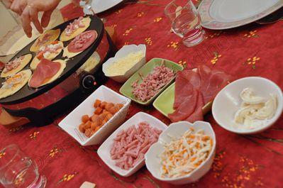 crepe party sale (2)