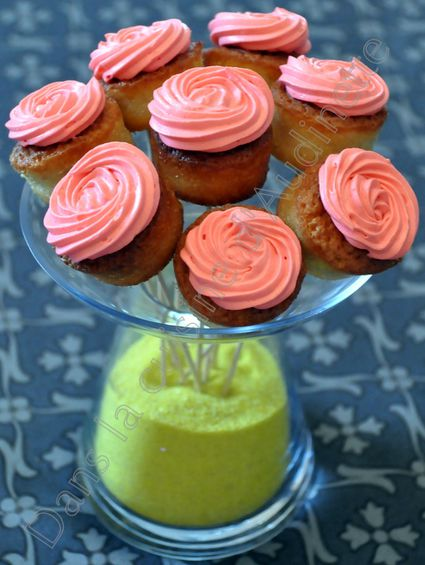 cupcake rose orientale 1