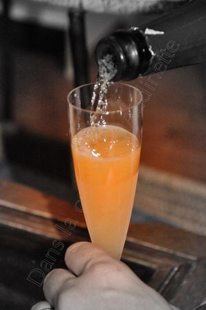 cocktail champ