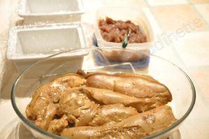 foie gras leautey 1