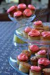 cupcake rose orientale 2
