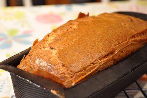 terrine tarama saumon fumé 2