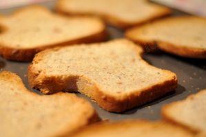 biscottes 2
