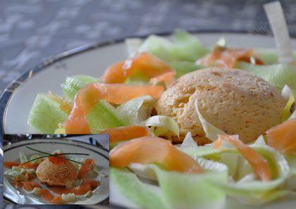dome saumon SJ