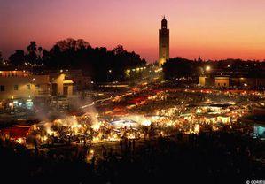 marrakech_la_nuit.jpg