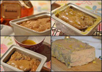 foie gras mo 1