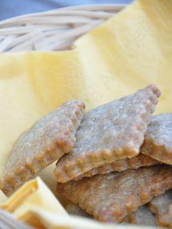 sablés anchois 2