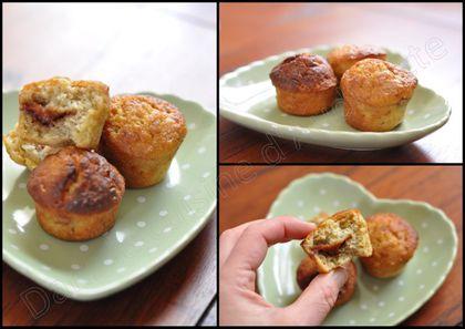 Muffins-banane-et-coeur-praline.jpg