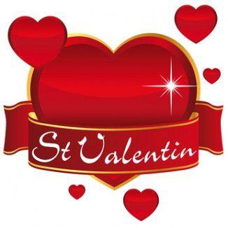 Saint-Valentin2-e1297377512651.jpg