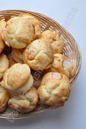 muffins-surimi.JPG
