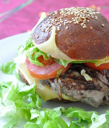 hamburgers-maison.JPG