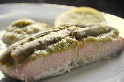 papillotte-saumon-asperges.JPG