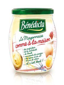 Mayonnaise-comme-a-la-maison-de-Benedicta.jpg