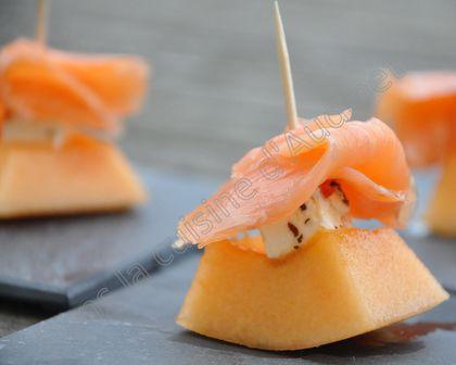 melon-saumon-feta.JPG