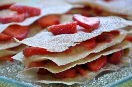 mille-feuille-fraise-rhubarbe.JPG