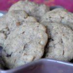 Cookies 1933 de Laura Todd