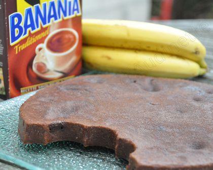 gateau-banania-banane.JPG
