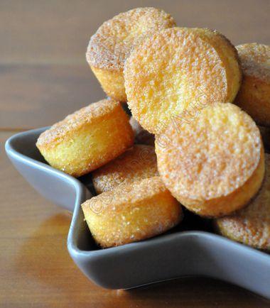 mini-muffins-au-citron.JPG