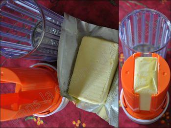 easy butter.jpg