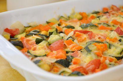 flan-de-legumes-au-MO.JPG