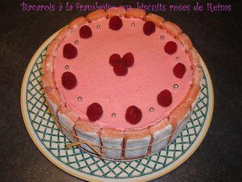 bavarois-rose-bis.jpg