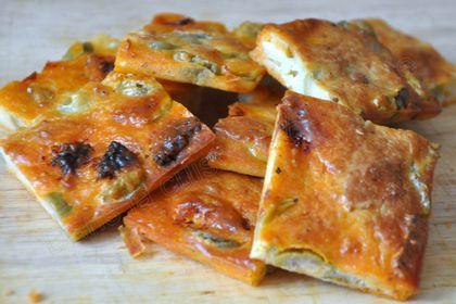 carre-chorizo-olives-chevre.JPG