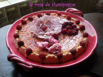 la-rose-de-champagne.JPG
