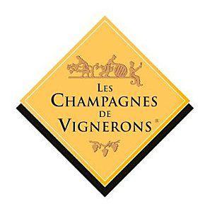 logo_champagnesvignerons.jpg