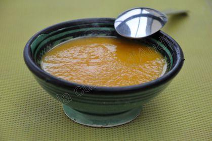soupe-potiron-carottes.JPG