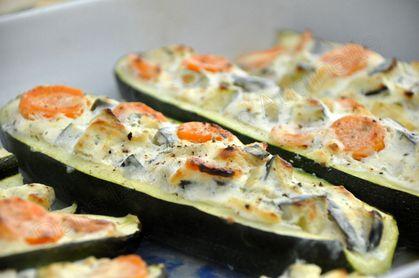 courgettes-farcies-legumes-ricotta.JPG