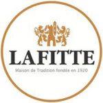 Marbré de foie gras Lafitte aux griottes [concours inside]
