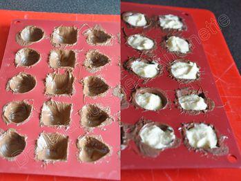 chocolat coeur blanc coco 1